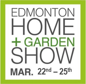 Acclaimed Heating Cooling Furnace Cleaning Home and Garden Show 2018 Exhibitors