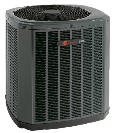 Air Conditioning Installation Edmonton Acclaimed Heating Cooling
