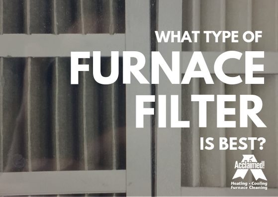 furnace filter how to replace furnace filter pleated furnace filter fiberglass filter air cleaner electronic filter edmonton Acclaimed heating cooling furnace cleaning