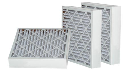 perfect pleat pleated furnace filters edmonton alberta Acclaimed! Heating Cooling Furnace Cleaning